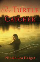 The Turtle Catcher