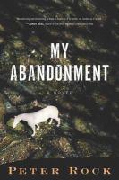 My Abandonment