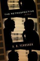 The Retrospective