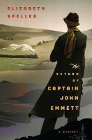 The Return of Captain John Emmett