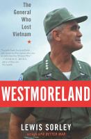 Westmoreland
