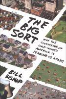 The Big Sort