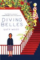 Diving Belles and Other Stories