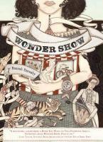 Wonder Show
