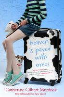 Heaven Is Paved With Oreos