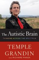 The Autistic Brain