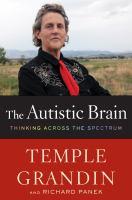 The austistic brain
