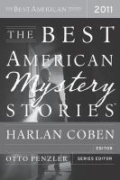 The Best American Mystery Stories