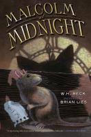 Malcolm at Midnight