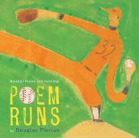 Poem Runs