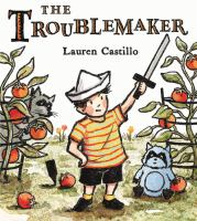 The Troublemaker