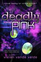 Deadly Pink