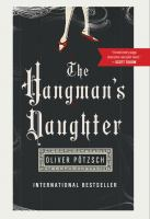 The Hangman's Daughter