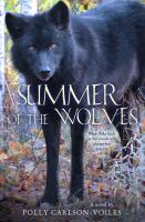Summer of the Wolves