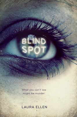 Cover image for Blind Spot