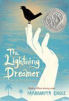 The Lightning Dreamer