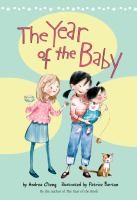 The Year of the Baby
