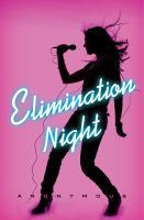 Elimination Night