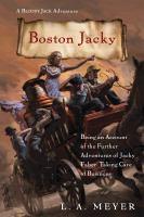 Boston Jacky