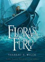 Flora's Fury