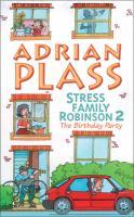 Stress Family Robinson 2