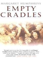 Empty Cradles