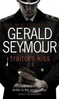 Traitor's Kiss