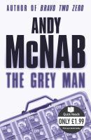 The Grey Man