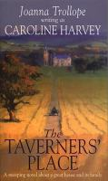 The Taverners' Place