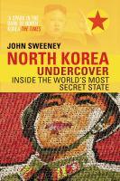 North Korea Undercover