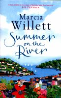 Summer on the River