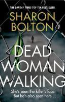 Dead Woman Walking.
