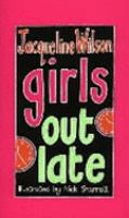 Girls Out Late (#4)