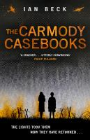 The Carmody Casebooks