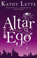 Altar Ego