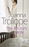 The Rector's Wife