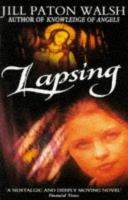 Lapsing