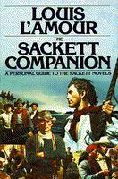 The Sackett Companion