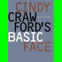 Cindy Crawford's Basic Face
