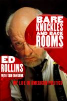 Bare Knuckles and Back Rooms