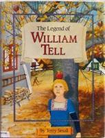 The Legend of William Tell