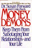 Money Demons