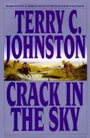 Crack in the Sky