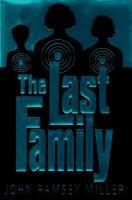 The Last Family