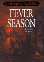 Fever Season