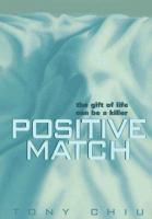 Positive Match