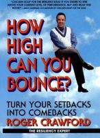 How High Can You Bounce?