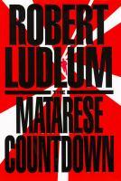 The Matarese Countdown