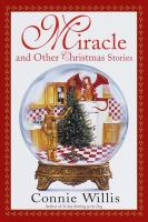 Miracle, and other Christmas stories