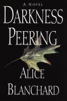 Darkness Peering